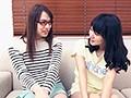 あかり&花音sample1