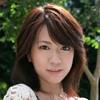 ユイ tsuma001のパッケージ画像