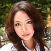 カヨコ tsuma003のパッケージ画像