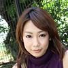 みき tsuma047のパッケージ画像