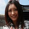 しずか tsuma049のパッケージ画像