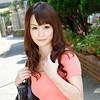 ふうか tsuma052のパッケージ画像