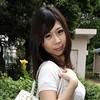 ゆめ tsuma055のパッケージ画像