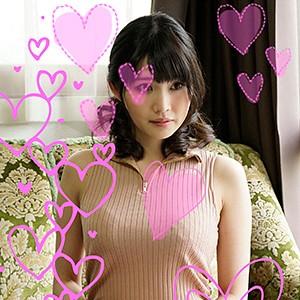MISATOちゃん 24さい パッケージ写真