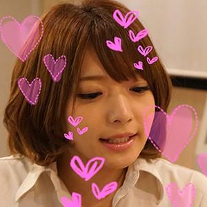 RIKAちゃん 22さい パッケージ写真