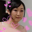 鉄人2号さん - HINAMI - ttjm073 - 成澤ひなみ