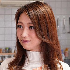 KYOKOちゃん 44さい パッケージ写真