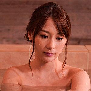 REIKAちゃん 29さい パッケージ写真
