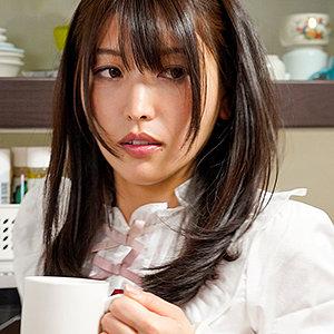 akariちゃん 24さい パッケージ写真