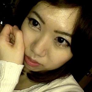 産地直送 平沼さん tyoku028