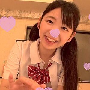産地直送 まふゆ 2 tyoku041