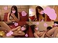 ありさ(20) 2[産地直送] サンプル画像2