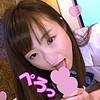 まり 2 tyoku072のパッケージ画像