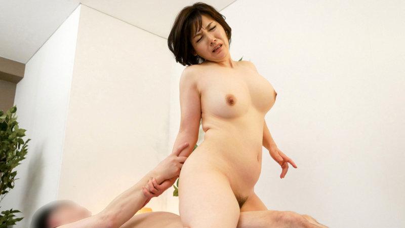 かおりちゃん 53さい 4