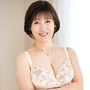 かおりちゃん 53さい パッケージ写真