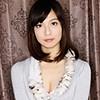 赤崎美優(24) 2