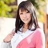 愛美 urutora008のパッケージ画像