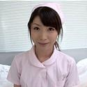 加藤ツバキ - つばき(ウルトラの膣 - URUTORA-057