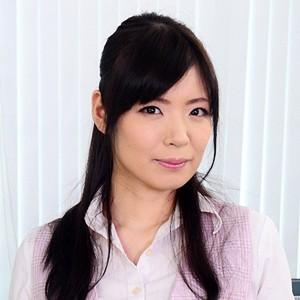 水城奈緒 - なお(ウルトラの膣 - URUTORA-083