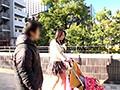 しおり ウルトラの膣 / urutora1061