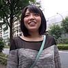 葉山友香 - 友香(ウルトラの膣 - URUTORA-142
