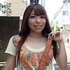 莉奈 urutora145のパッケージ画像