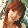 MIU vinvin050のパッケージ画像