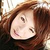 YURA vinvin051のパッケージ画像