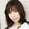 YUKARI vinvin062のパッケージ画像