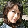 SAKURA vinvin063のパッケージ画像