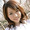 AIRA vinvin064のパッケージ画像