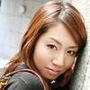 AZUMI vinvin065のパッケージ画像