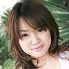 NATSUKI vinvin066のパッケージ画像