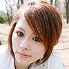 ERENA vinvin067のパッケージ画像