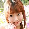 MIYUKI vinvin068のパッケージ画像