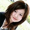 SAKI vinvin069のパッケージ画像