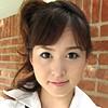 MOE vinvin096のパッケージ画像