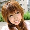 RIONA vinvin097のパッケージ画像