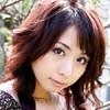 YUUKA vinvin130のパッケージ画像