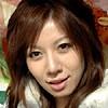 矢藤あき vinvin137のパッケージ画像