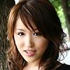 MISAKI vinvin144のパッケージ画像