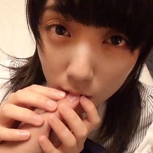 さよ(22)[VOND] vond015 素人アダルト動画