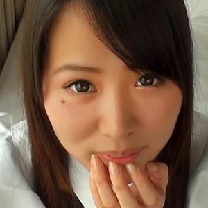 みほ(23)[VOND] vond025 素人アダルト動画