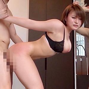ひな(20)[VOND girls] vondg003 素人アダルト動画