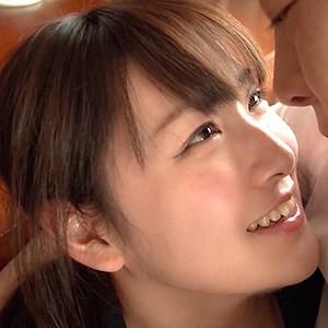 アミ(19)[VOND premium] vondp019 素人アダルト動画