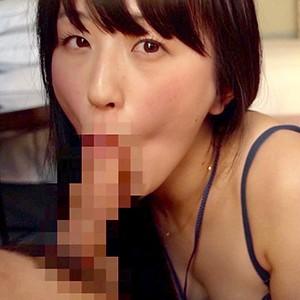 若菜亜衣-VOND premium - さと美 - vondp052(若菜亜衣)