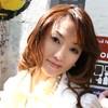 滝川史子 wis040のパッケージ画像