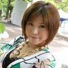 井川夏美 wis043のパッケージ画像
