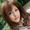 西川亜希子 wis047のパッケージ画像
