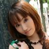 河野優子 wis056のパッケージ画像